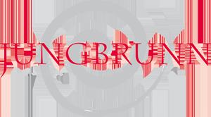 Jungbrunn-Logo_silber_rot Kopie