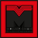 Moezer-1
