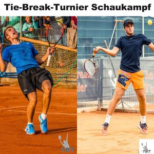 TBT_Schaukampf