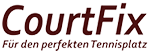 courtfix
